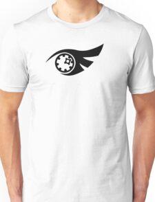 Qrow Logo - RWBY Unisex T-Shirt