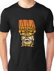 Twilight Tiki Unisex T-Shirt