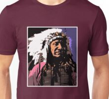 American Horse Unisex T-Shirt