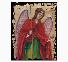 Archangel by Lena Owens/OLena Art Unisex T-Shirt