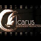 Icarus by jlechuga