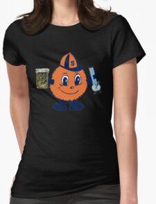 Otto the Orange T-Shirt