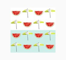 Watermelons and sunshades Classic T-Shirt