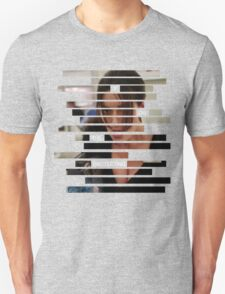 Shaw - Person of interest - Quote Unisex T-Shirt