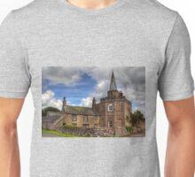 Spire House Farm Unisex T-Shirt