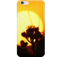 """""""Come"""",  Said Peter To Tinkerbell... iPhone Case/Skin"""