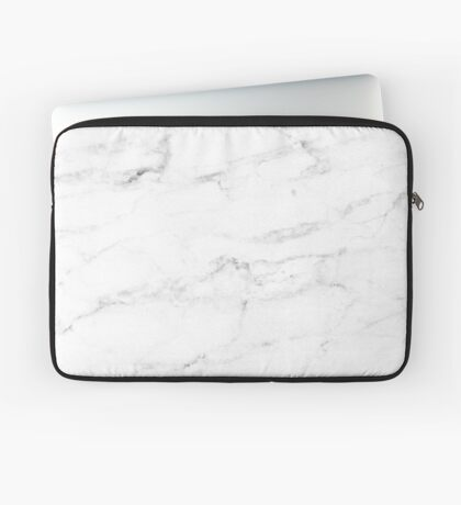 Marble 2 Laptop Sleeve