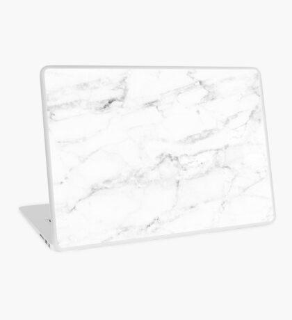 Marble 2 Laptop Skin