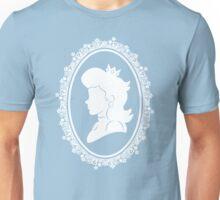 The Princess Unisex T-Shirt