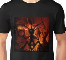 Shaman Ritual Unisex T-Shirt