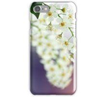Spring Flower Series 30 iPhone Case/Skin