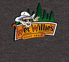Welcome to Wet Willie´s Unisex T-Shirt