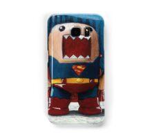 super Samsung Galaxy Case/Skin