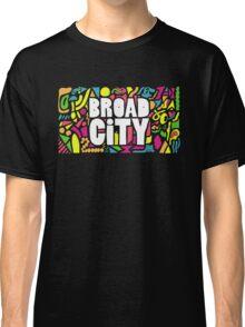 Broad City #3 Classic T-Shirt