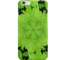 Heart Chakra iPhone Case/Skin