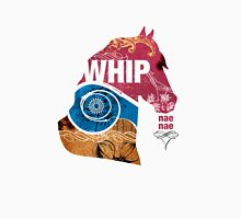 WHIP (Nae Nae) Unisex T-Shirt