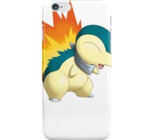 Cover Pokemon  iPhone Case/Skin