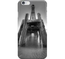 Jetty iPhone Case/Skin