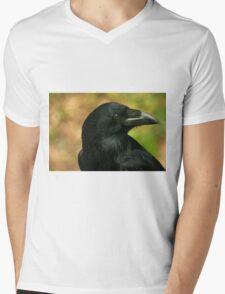 Raven, totem bird ... T-Shirt