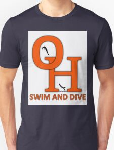 OHHS 2016 T-Shirt