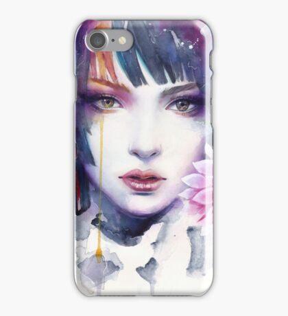 Bloom iPhone Case/Skin