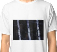 Lethal  Classic T-Shirt