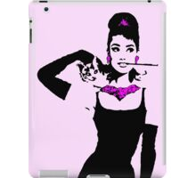 Holly iPad Case/Skin