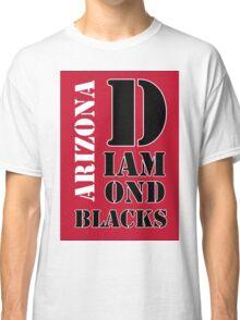 Arizona Diamondbacks Classic T-Shirt