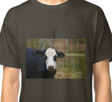 whats up Classic T-Shirt