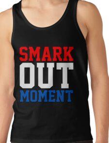 Smark Out Moment (John Cena) T-Shirt