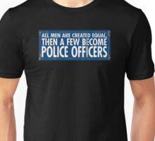 Few Men Unisex T-Shirt