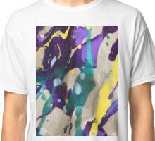 Moving Moods Classic T-Shirt