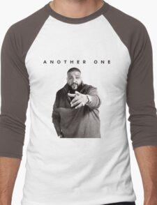 Another One!!! | DJ Khaled Men's Baseball ¾ T-Shirt