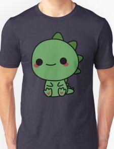 Cute dino T-Shirt