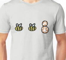 BB-8 Unisex T-Shirt