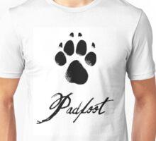 Padfoot Unisex T-Shirt