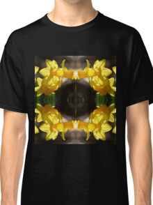 Daffodillys - In the Mirror Classic T-Shirt
