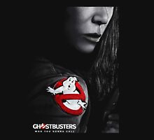ghostbusters 2016 who you gonna call Women's Relaxed Fit T-Shirt