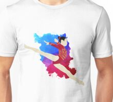 SONGSONG Unisex T-Shirt