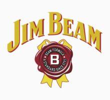 JIM BEAM Kids Tee