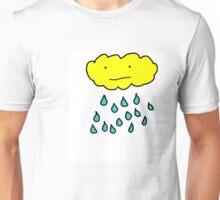 pretty cloud Unisex T-Shirt