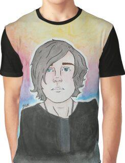 sunset kellin Graphic T-Shirt
