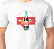 DR.PEPPER 5 Unisex T-Shirt