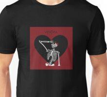 Hollower Than Thou Unisex T-Shirt