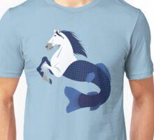 Hippocampus Unisex T-Shirt