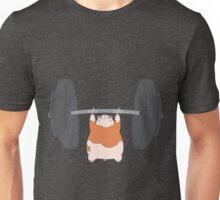 Small Swol Unisex T-Shirt