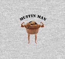 Muffin Man Unisex T-Shirt