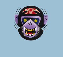 Mojo Monkey Unisex T-Shirt