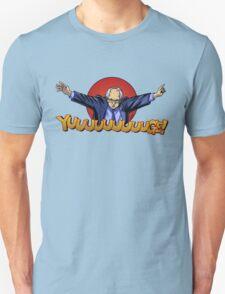Bernie Sanders YUGE! T-Shirt
