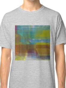 Colorful 30 Classic T-Shirt